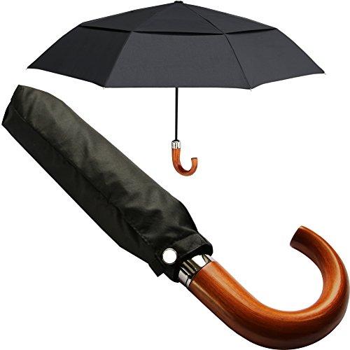 parapluie-automatique-double-canopee-hydrofuge-pour-protection-contre-le-vent-qualite-premium-avec-u