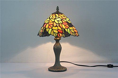 griffin-specialita-retro-lusso-nobilta-a-forma-di-foglia-camera-da-letto-di-illuminazione-di-ristora