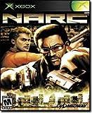 Narc / Game