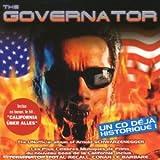 echange, troc Artistes Divers - The Governator