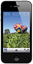 Comprar Apple iPhone 4S - Smartphone libre iOS (pantalla 3.5