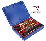 Rothco .45 Caliber Pistol Cleaning Kit