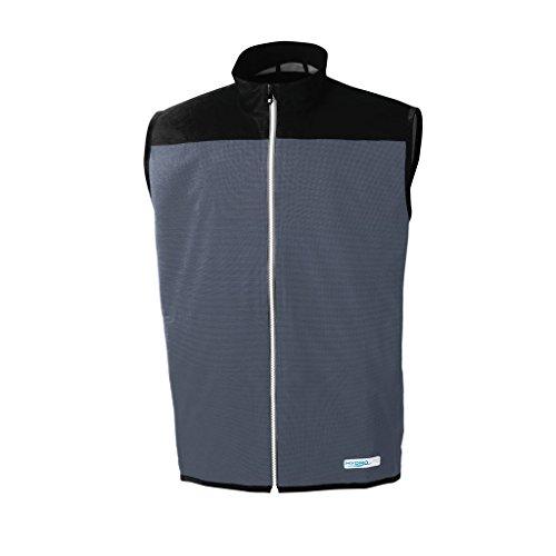 FootJoy Hydrolite Vest (Large)