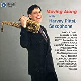 Moving-Along-with-Harvey-Pittel-Saxophone