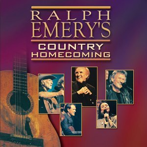 Ralph Emery's Country Homecoming