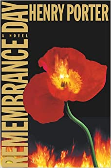 Amazon.com: Remembrance Day (9780684865492): Henry Porter ...