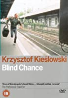 Blind Chance [Import anglais]