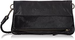 Liebeskind Berlin Aloe, Black, One Size