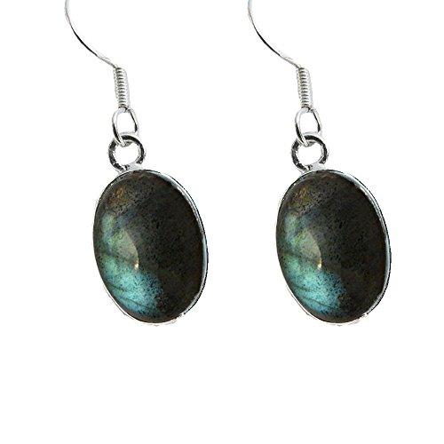 en-argent-sterling-925-labradorite-ovale-fishhook-boucles-doreilles-femme-pierre-porte-bonheur-janvi