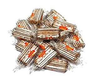 Atkinson's Peanut Butter Bars 3 LB