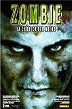 I, Zombie (1998) streaming videobb