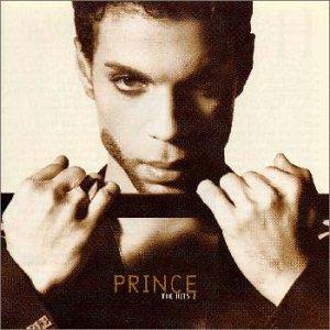 Prince - Hits 2, the - Zortam Music