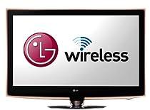 Big Sale Best Cheap Deals LG 47LH85 47-Inch 1080p 120 Hz Wireless HDMI LCD HDTV, Black