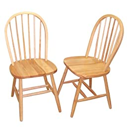 Wood dining chairs from target dining room furniture Target dining chairs