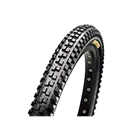 Maxxis MaxxDaddy BMX Bike Tire - 20 inch