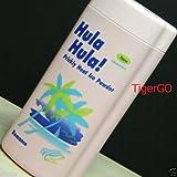 HULA HULA Romance Prickly Heat Ice Powder 200 gm