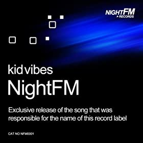 Night Fm