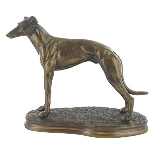 standing-greyhound-bronzed-dog-sculpture-by-otupton