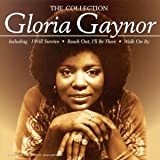 echange, troc Gloria Gaynor - Gloria Gaynor - The Collection