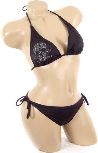 Echándo el rato en la playa. 41KYFj0id%2BL._sexy-women-swimsuit_