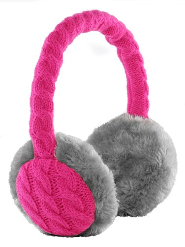 kitsound-audio-chunky-cable-knit-earmuffs-with-built-in-headphones-for-iphone-ipod-ipad-samsung-and-