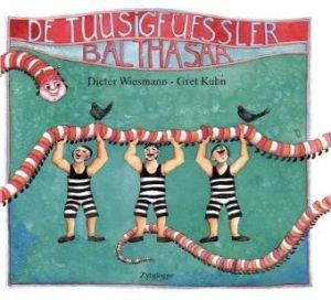 de-tuusigfuessler-balthasar-bilderliederbuch