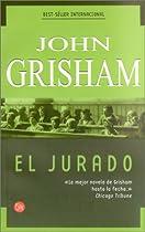 El Jurado (Punto de Lectura) (Spanish Edition)
