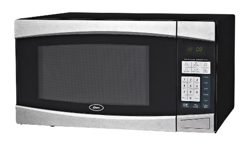 Microwave Ovens Buying Guide Cheap Oster Ogym1401 1 4