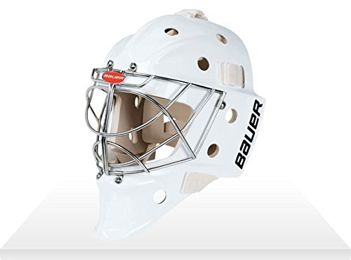 BAUER-goal-mask-961non-cert-cat-eye-senior