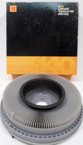 Kodak Ektagraphic Slide ProjectorB00009UT1Z : image