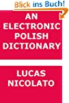 An Electronic Polish Dictionary