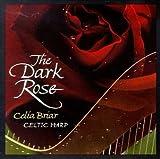 Dark Roseを試聴する
