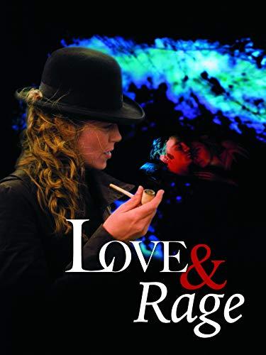 Love & Rage on Amazon Prime Video UK