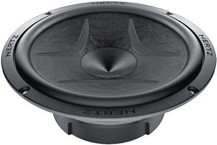 hertz-ev165l5-165-mm-mid-bass-woofer-16-cm