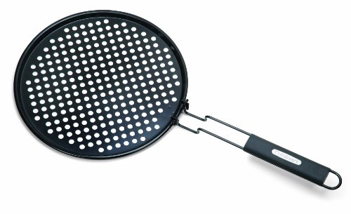 Cuisinart CNPS-417 Pizza Grilling Pan (Cuisinart Pizza Pan compare prices)