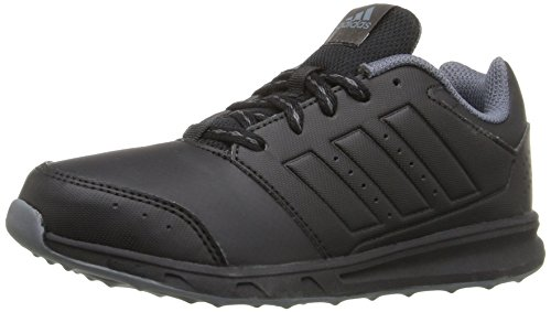 adidas-Performance-LK-Sport-2-K-Shoe-Little-KidBig-Kid