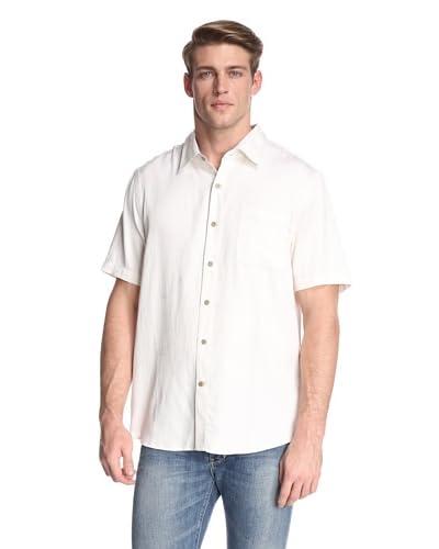 Nat Nast Men's Cozumel Jacquard Shirt