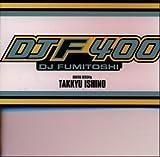DJF 400