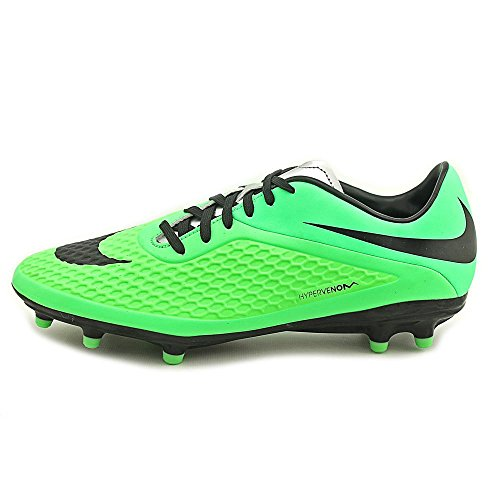 Nike Hypervenom Phelon FG Men's Firm-Ground Soccer Boots