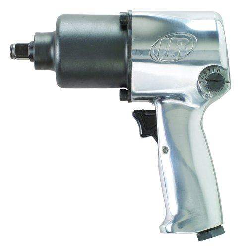Why Should You Buy Ingersoll-Rand 231C 1/2-Inch Super-Duty Air Impact Wrench