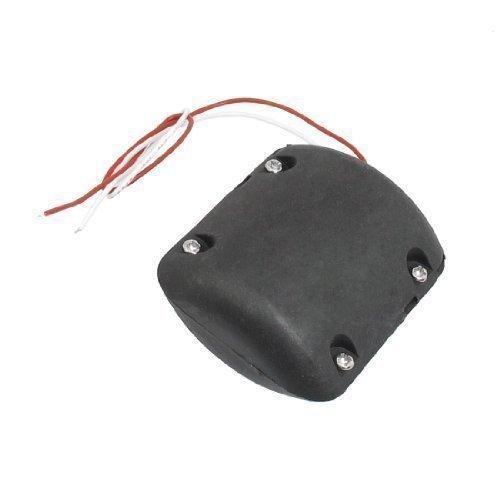 dc-12v-schwarz-3100rpm-vibrierender-vibration-motor-fur-massagekissen