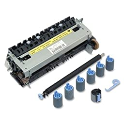 DPIC411867909RF - Image1 Refurbished Maintenance Kit