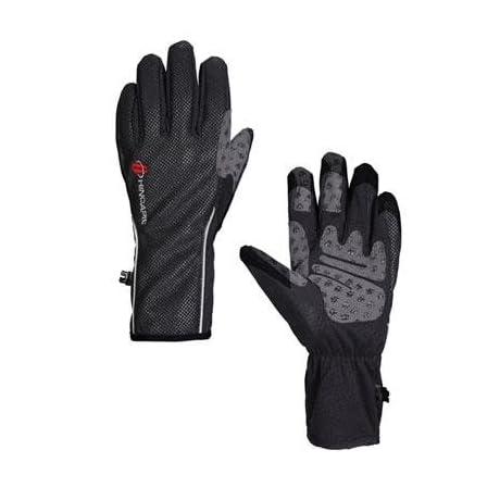 Hincapie 2013 Unisex Alpe Glove - 50210U