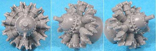 1-72-mitsubishi-mk4-kinsei-mk8-kasei-ha-32-ha-101-ha-112-engine-vector-resin-72-013