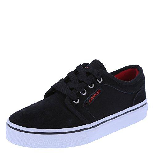 airwalk-boys-black-red-boys-rieder-skate-shoe-1-regular