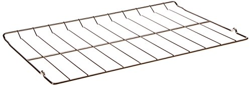 Frigidaire 316067902 Oven Rack (Frigidaire Gallery Oven Parts compare prices)