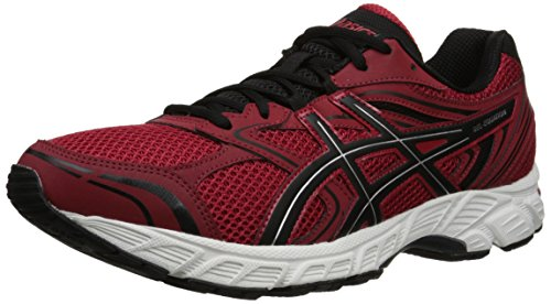 asics-mens-gel-equation-8-running-shoe-chili-pepper-black-silver-105-m-us