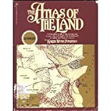 The Atlas of the Land: A Complete Guide to the Strange and Magical Land of Stephen R. Donaldson's Chronicles of Thomas Covenant (0345314336) by Karen Wynn Fonstad