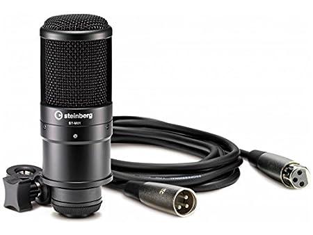 Steinberg ����������� / UR22mkII Recording Pack