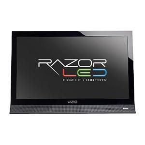 VIZIO E220VA Razor LED LCD HDTV